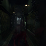 Crimson Peak and its spooky adventure in VR