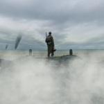 Dunkirk 360 take fans to the battlefield