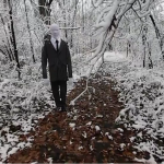 Slenderman: a VR experience of real terror