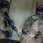 Special Ops and its more demanding training in 360 and 3D