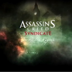 Assassin's Creed Syndicate VR and reaffirm your fight against the Templars