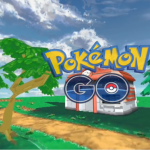 Pokemon Go! Immerse yourself in a Pokemon 360 Experience