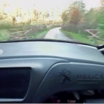 Rally scales to the 3D and 360 in an amazing VR experience