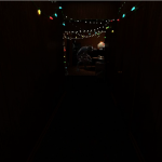 Stranger Things: find your escape from darkness in 360 & 3D