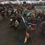 Vikings will make you transform into a bold warrior in 360 and 3D