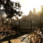 Resident Evil 7 goes more terrifying in 360