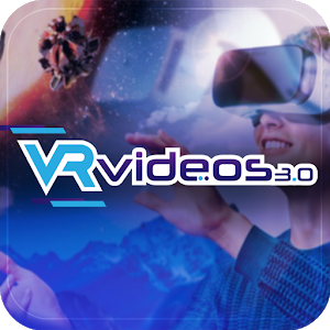 VR Videos 3.0
