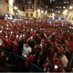 San Fermin: a exciting festival to much to offer, see it now in 360
