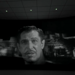 House on Haunted Hill become more frightened in VR