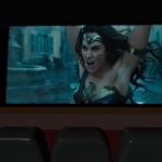 Wonder Woman VR 360: Unleash all female power