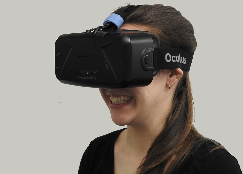 How to play 360 and 3D videos without the gyroscope sensor