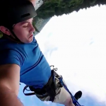 Bungee jump in VR become even more excited in 360
