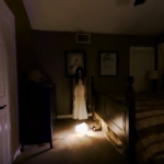 The Chosen: The correct bet for horror movies in 360