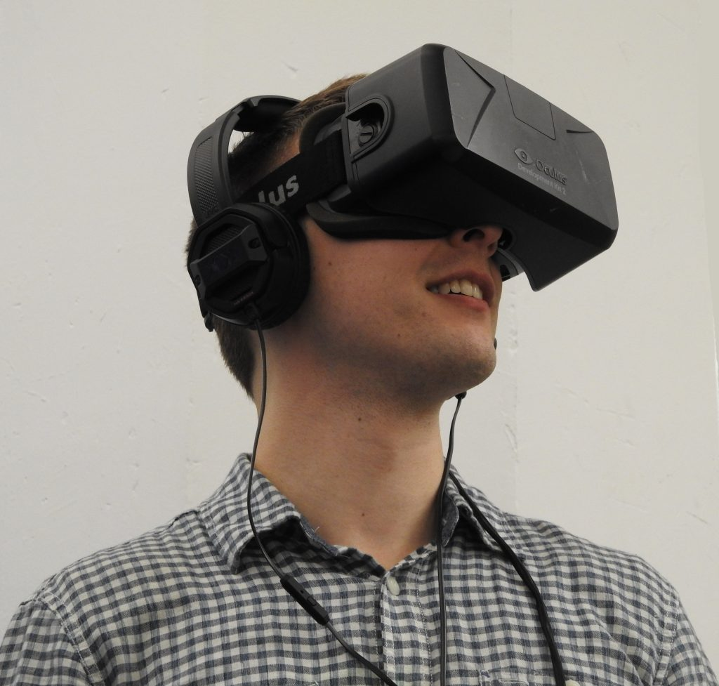 Oculus_VR_headset