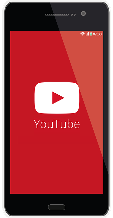Youtube_VR_Videos
