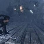 Hellblade: Senua's Sacrifice VR Edition: Survive a demonic struggle