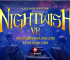 Nightwish rollercoaster in VR