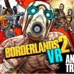 Borderlands 2 jump to VR