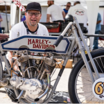 Harley-Davidson Museum 360 video: an ideal place for every motorcycle fan