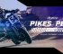 Pikes Peak Hill Climb VR riding experience